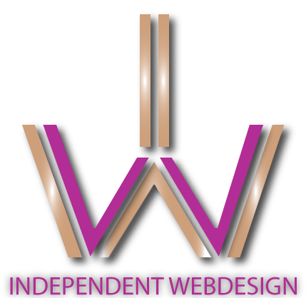 Independent Webdesign